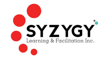 SYZYGY LEARNING & FACILITATION